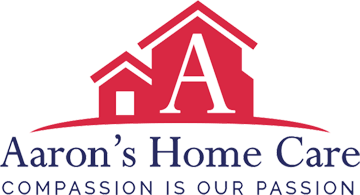 Aaron's Home Care